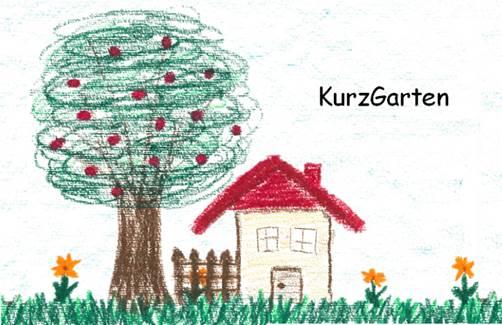 KurzGarten